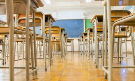 Is It Ethical to Write School Killing Stories?
