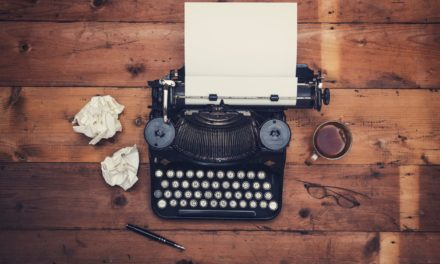 The Ethics of Writing Historical Fiction—Part Three