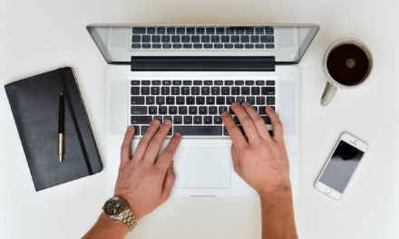 Is Ghostwriting Ethical?