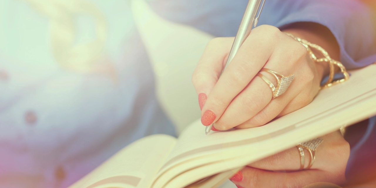 The Ethics of Writing Short Stories