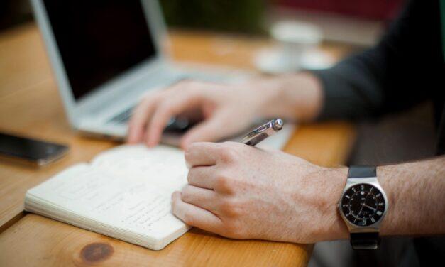 The Ethics of Writing Ambiguously On Purpose