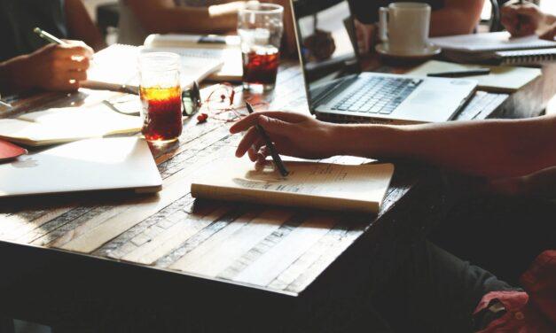 The Ethics of Writing Cryptomnesia
